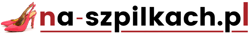 Na-Szpilkach.pl